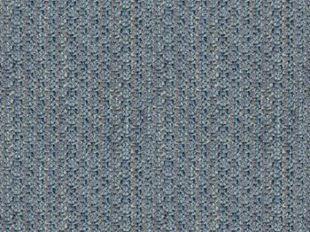 30961.5 Chenille Tweed Bluebell by Kravet Smart