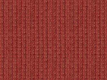 30962.19 Chenille Tweed Ruby by Kravet Smart