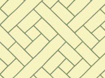 31071.135 Lattice Work Mineral by Kravet Couture
