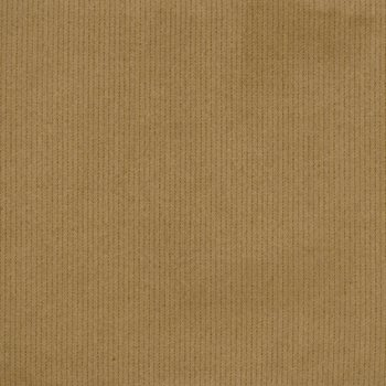 3107803 Cable Suede Tobacco by Fabricut