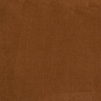 3107804 Cable Suede Nutmeg by Fabricut