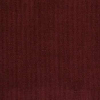 3107810 Cable Suede Berrywine by Fabricut