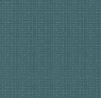 31124.52 Kravet Contract by