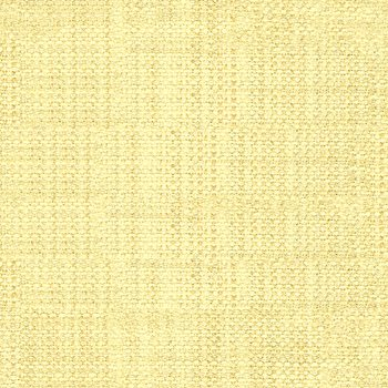 31166.116 Ambiance Wheat by Kravet Couture