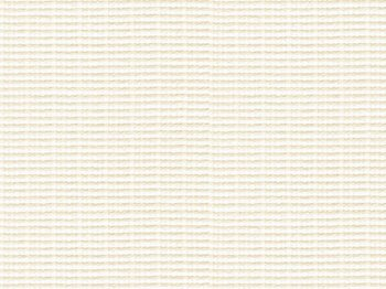 31197.1 My Own World White by Kravet Couture