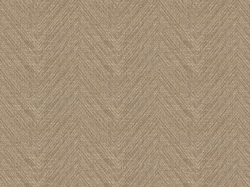 31212.1616 Soft Structure Stone by Kravet Couture