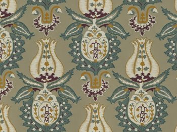 31236.511 Art Of Design Mineral by Kravet Couture