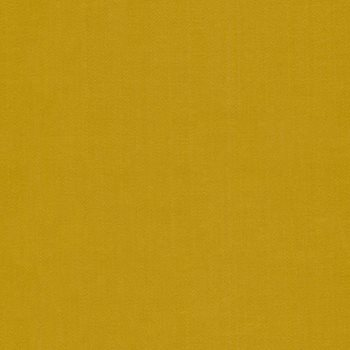 31298.40 Satin Finish Saffron by Kravet Couture