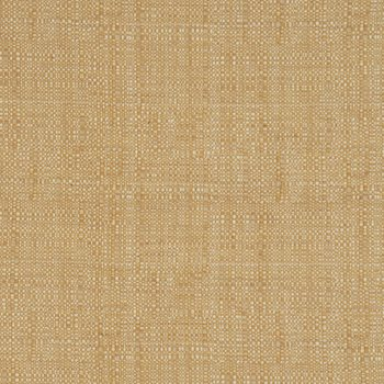 c45022ca284d4 3131601 Snickers Linen by Fabricut