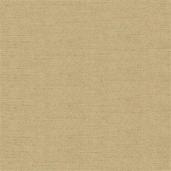 31326.1166 Venetian Wheat by Kravet Design