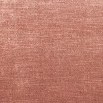 31326.717 Venetian Dusty Pink by Kravet Design
