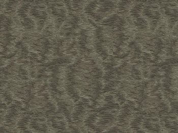 31456.6 Wind On Water Mica by Kravet Couture
