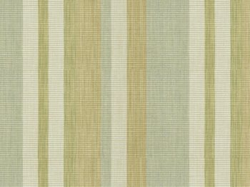 31478.23 Middle Kingdom Celadon by Kravet Couture