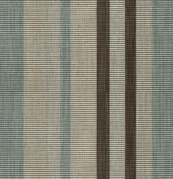31478.635 Middle Kingdom Twilight by Kravet Couture