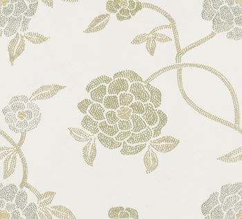 31479.16 Miss Saigon Harmony by Kravet Couture