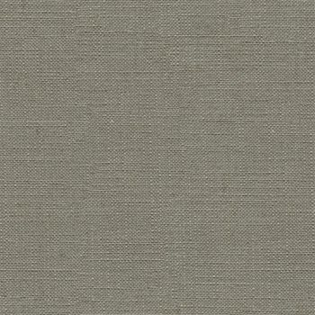 31502.11 Mesmerizing Smokey by Kravet Smart
