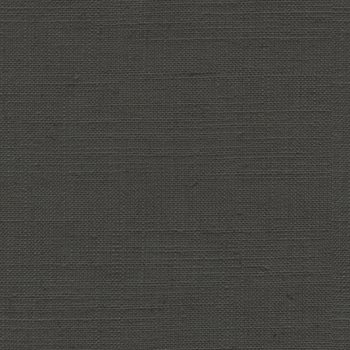 31502.21 Mesmerizing Charcoal by Kravet Smart