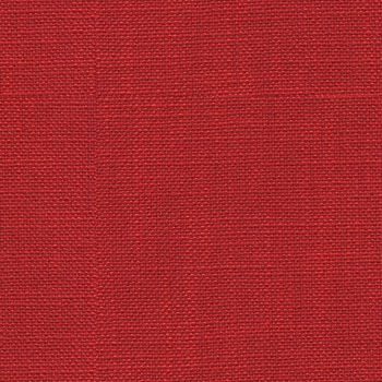 31507.19 Magnifique Fire by Kravet Smart