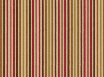 31517.924 Skipton Berry by Kravet Smart