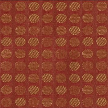 31519.12 Activate Paprika by Kravet Contract