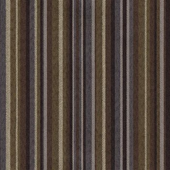 31520.6 Lead The Way Thunder by Kravet Contract