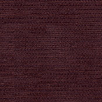 31533.9 Shifty Mulberry by Kravet Contract