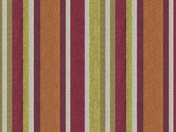 31543.310 Roadline Mulberry by Kravet Contract