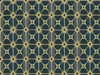 31549.516 Gateway Sapphire by Kravet Contract