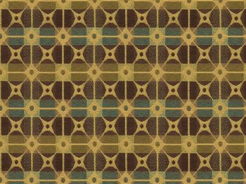 31549.615 Gateway Coastal by Kravet Contract