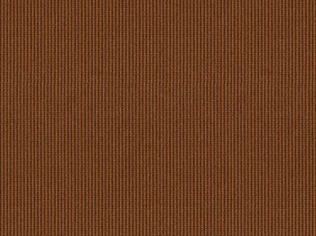 31550.24 Junction Copper by Kravet Contract