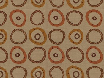 31551.624 Button Up Spice by Kravet Contract