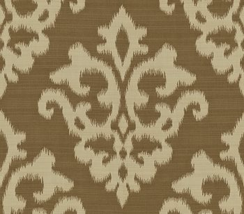 31792.16 Vanadis Dune by Kravet Design
