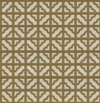 31793.16 Second Mate Boardwalk by Kravet Design