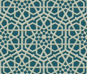 31797.15 Andalusia Pacific by Kravet Design