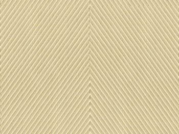 31811.16 Seaboard Sand Dollar by Kravet Design