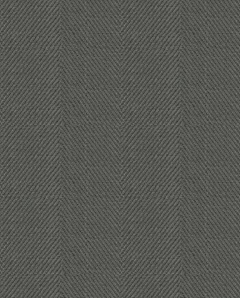 31839.11 Linen Chevron Slate by Kravet Couture