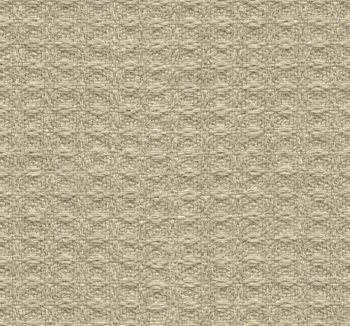 31844.16 Washed Waffle Linen by Kravet Couture