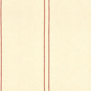 31868.1 Primitif Stripe Rouge by Kravet Design