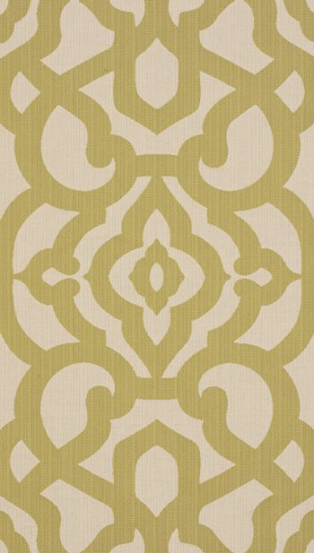 31966.316 Over The Moon Pear by Kravet Design