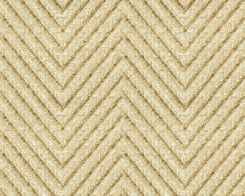 31978.16 Entrigued Ginger by Kravet Design