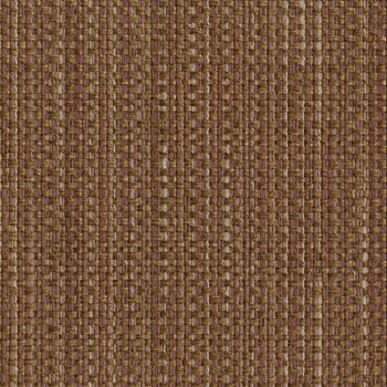 31992.10 Impeccable Grape by Kravet Smart