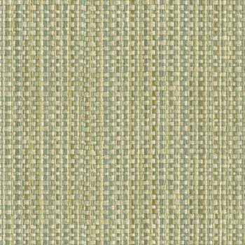 31992.135 Impeccable Watery by Kravet Smart