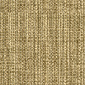 31992.1616 Impeccable Bagel by Kravet Smart