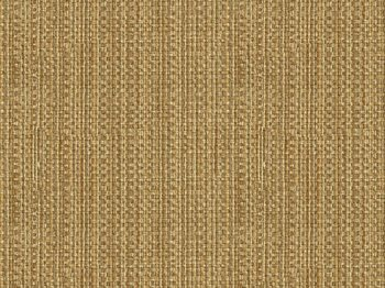 31992.1624 Impeccable Wheat by Kravet Smart