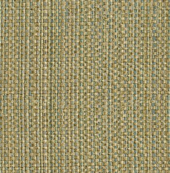 31992.1635 Impeccable Amalfi Blue by Kravet Smart
