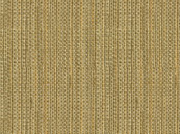 31992.416 Impeccable Wicker by Kravet Smart