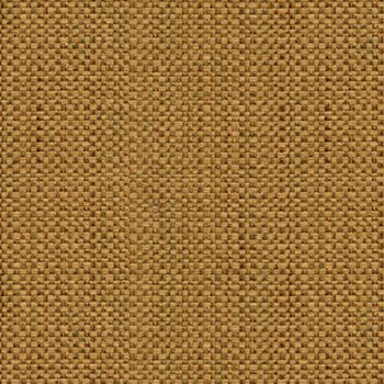 31992.614 Impeccable Cobble Stone by Kravet Smart