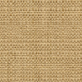 32020.116 by Kravet Contract