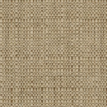 32020.16 Kravet Contract by