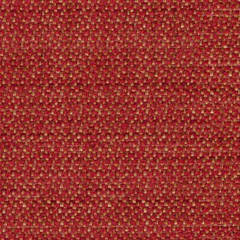 32022.419 by Kravet Contract